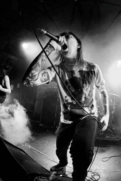 THE SECRET Lash Out With Venomous New Track Via Pitchfork
