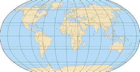 A World blank map directory world gallery 6 alternatehistory