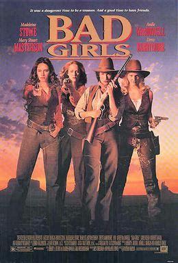 jonathan kaplan texas bad girls