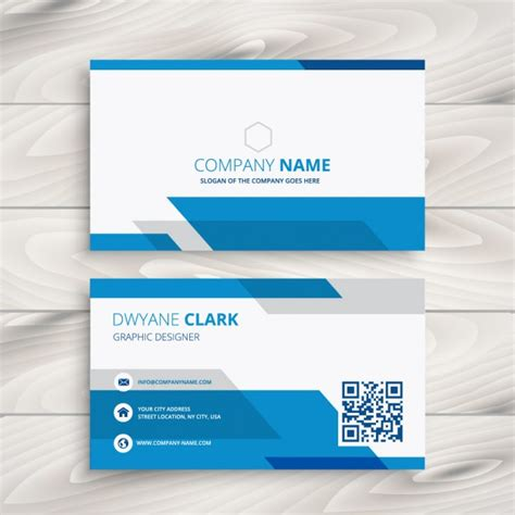 id card background design vector free download tarjeta de identificacion fotos y vectores gratis