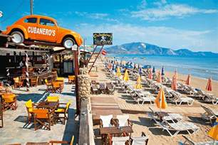 Great Pubs With Rooms - zakynthos greece holiday 2016 and 2017 holidays tours all inclusive last minute itaka