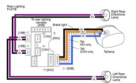 Led Rücklicht Bremslicht Funktioniert Nicht by Bremslicht Funktioniert Nicht Mehr Seite 2