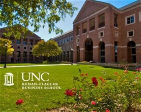 Unc Chapel Hill Mba In State Tuition by Mba Events In India In March 2016 The Mba Mba