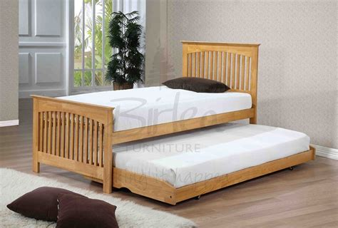 toronto headboards toronto bed crendon beds furniturecrendon beds furniture