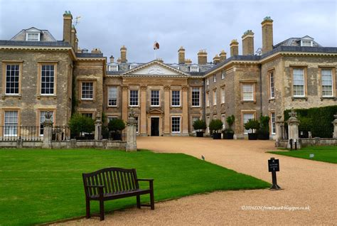 althorp house today around coventry diana princess of wales althorp house