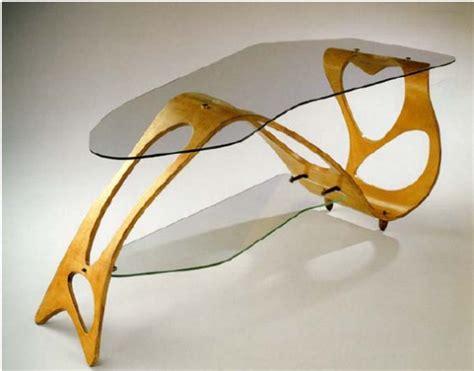 design italiano del xx il modo italiano design italiano e avanguardia nel xx secolo