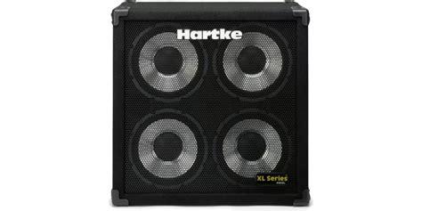 hartke 410xl bass hartke 410xl bass from merchant city music
