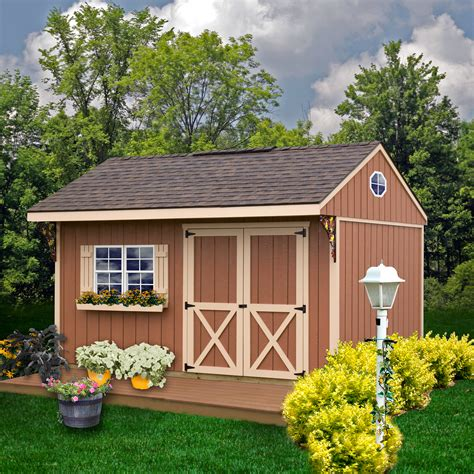 storage sheds at sears image pixelmari