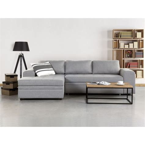 Gray Sofa Sleeper Best 10 Sleeper Sectional Ideas On Sectional Sleeper Sofa Sleeper Sofa And Sleeper