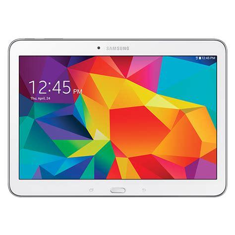 Kaca Samsung Galaxy Tab 4 samsung galaxy tab 4 10 1 16gb sm t530 tablet manual pdf