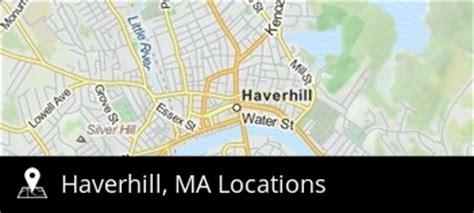 Haverhill Ma Arrest Records Testing Dna Testing Haverhill Ma Health