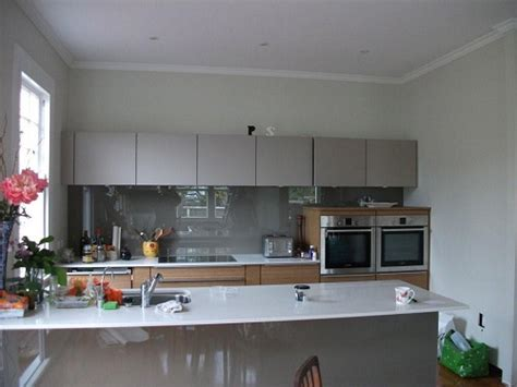 Kitchen Makeovers Auckland Renovations Auckland House Renovations Construction