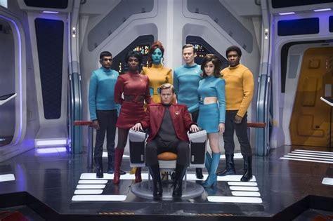 black mirror yeni sezon ne zaman black mirror 4 sezon ne zaman başlayacak sinekafe com