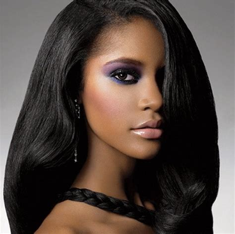 pictures of hairstyles for black people prom hairstyles for black people