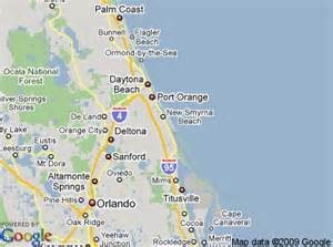 map of edgewater florida edgewater florida map 2016 car release date