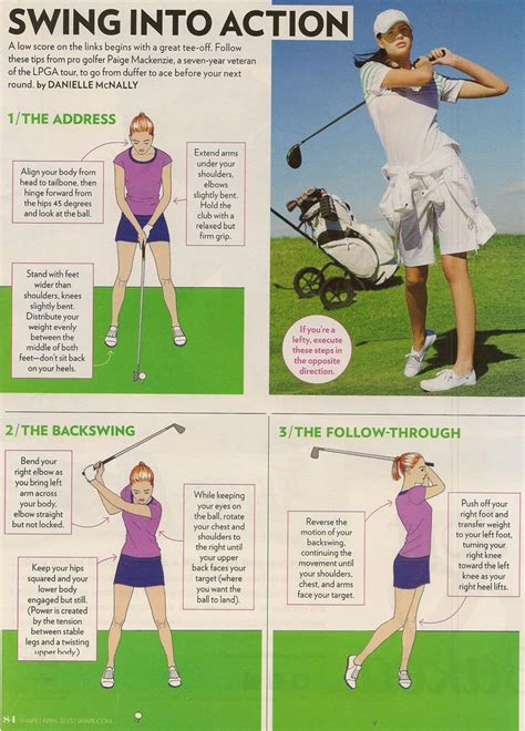 golf swing guide 111 best images about golf improvement on