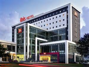 hotel ibis ibis cancun centro updated 2017 prices hotel reviews