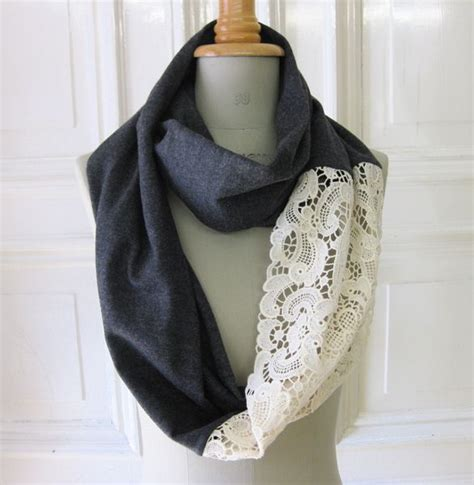 tutorial natalie scarf 98 best ideas about scarf ideas on pinterest head scarfs