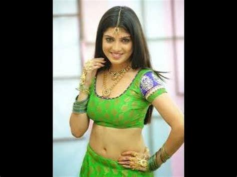 tamil nadu pengal unseen sexy photos tamil actress unseen dubsmash hot dubsmash tamil