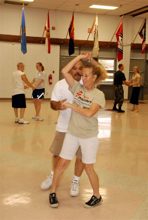 swing dance hawaii jump jive wail swing dance classes will add style