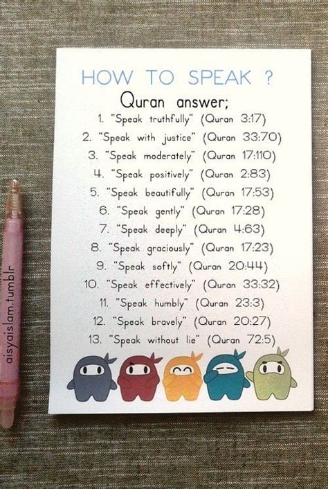 understanding the qur an themes and style best 25 quran ideas on pinterest islam muslim and