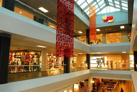 best outlets in milan outlets and factory stores where milan what to do in milan