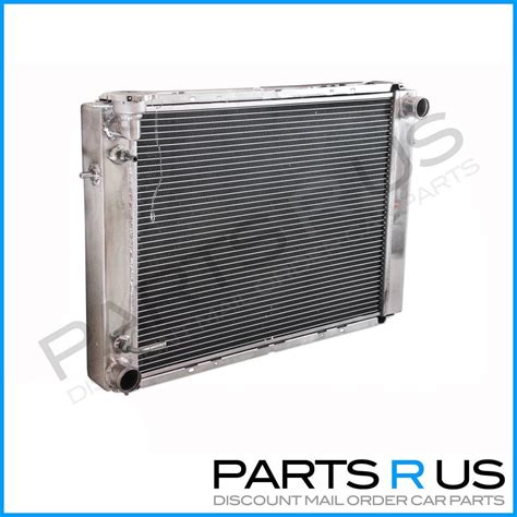 holden v8 performance parts holden commodore vn vp vr vs performance v8 5l radiator ss