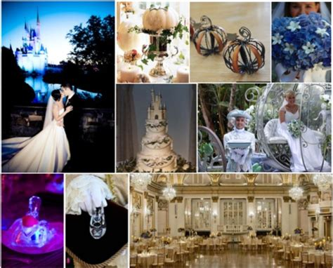 17 best images about disney weddings themes colors ideas