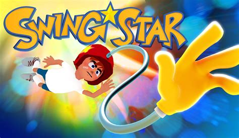 swing star recensione swing star