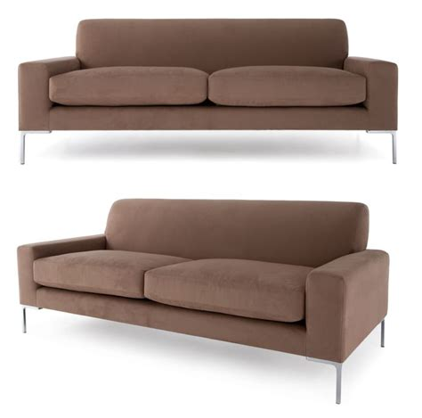 bespoke sofa 199 best bespoke sofas images on pinterest bespoke