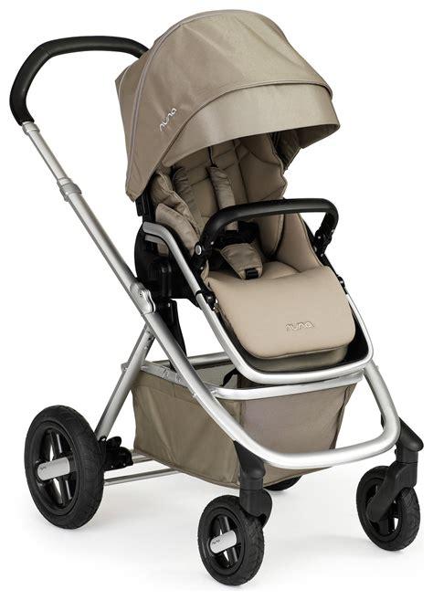 Kereta Stroller Car Seat Joie Meet Litetrax 4 Travel System Chromium buy abc design pushchairs at argos co uk your