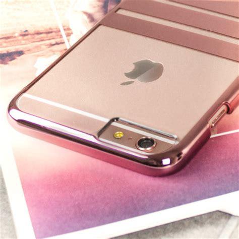 Casing Cover Sarung X Doria Macbook Pro 13 x doria engage plus iphone 6s gold reviews mobilezap australia