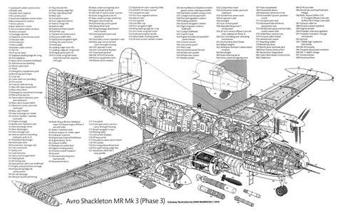 what is a cutaway diagram airplane engineering and cutaway drawings on