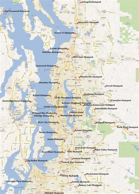 map of seattle area 100 seattle airport gate map los cabos international airport seattle airport with