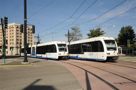 Light Rail Virginia by Is The Tide Southeastern Virginia S Light Rail System Rolling In Or Going Out Trains