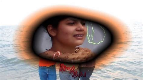 new song 2013 tomar jonno by arfin rumey tomar jonno by mukta with arfin rumey