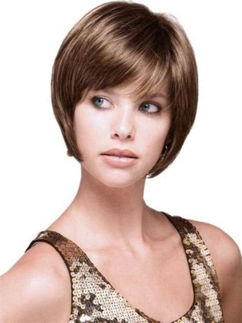 change bob hairstyle 16 remarkable short bob hairstyles to change your looks