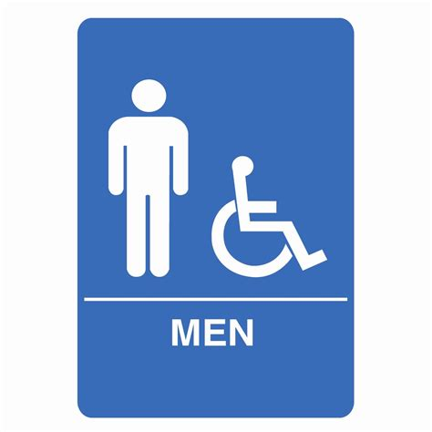 bathroom man man bathroom symbol www pixshark com images galleries