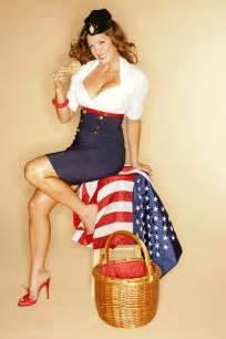 Vanities 50 S Style Pin Up Reo Ria Reoria 50s Hepburn Dress 50s Pin Up