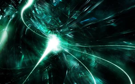 abstract wallpaper top best abstract wallpapers wallpaper cave