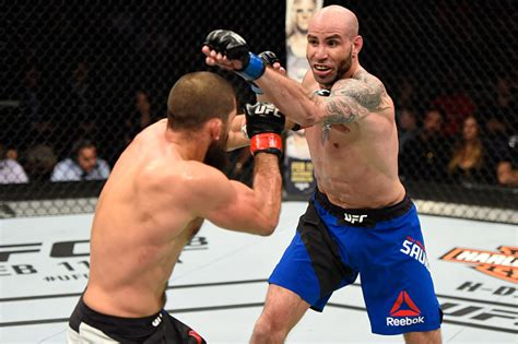 Watch Ultimate Fighter S25 Finale Early Prelims Full Movie Lauzon Wins Split Decision Saunders Pettis Victorious Ufc 174 News