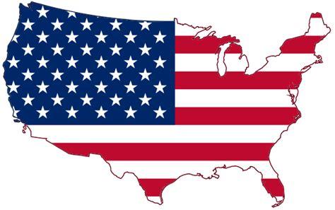 file usa flag map svg wikimedia commons