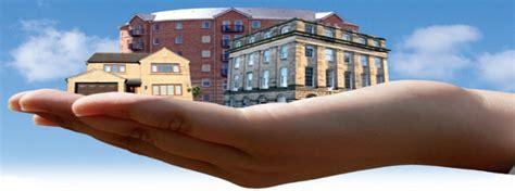 home castlebankpropertymanagement co uk
