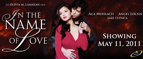 film love name in the name of love international premiere and screening