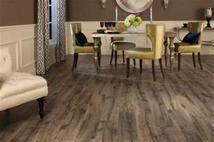New Laminate Flooring Laminate Flooring Can You Glue Laminate Flooring