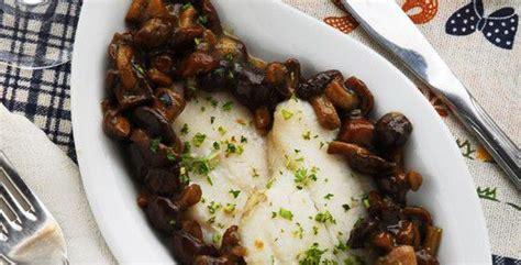 cucinare funghi chiodini ricette chiodini come cucinare chiodini cucinarefunghi