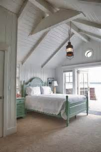 coastal cottage bedroom furniture 16 beach style bedroom decorating ideas