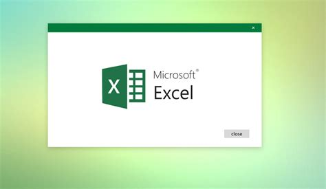 Learning Microsoft Excel Videos | enhancing and honing your excel skills dezzain com