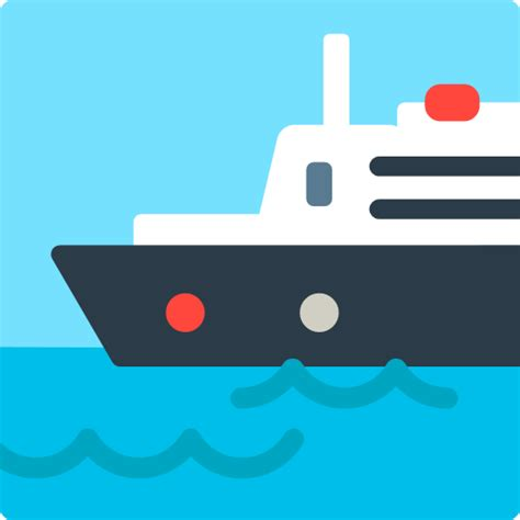 ferry boat emoji list of firefox travel places emojis for use as facebook