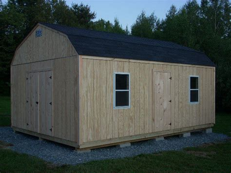 Shed Nh by Garden Sheds Tool Shed Bike Shed Nh Ma Ri Me Vt